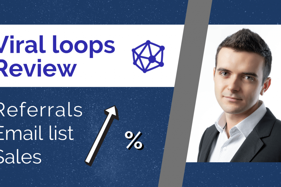Viral Loops review